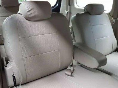 Jual Daihatsu Luxio M kualitas bagus-1