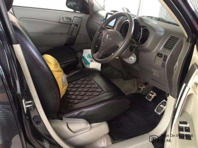 Jual Daihatsu Terios 2011 termurah-1