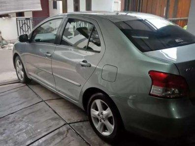Jual Toyota Vios 2009, harga murah-1