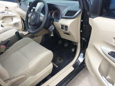Jual Daihatsu Xenia R DLX 2015-1