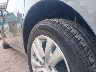 Jual Suzuki Ertiga 2016, harga murah-1