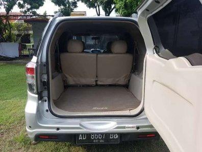 Jual Toyota Rush 2011 termurah-1