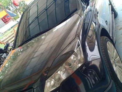 Honda CR-V 2.4 i-VTEC 2009 SUV dijual-1