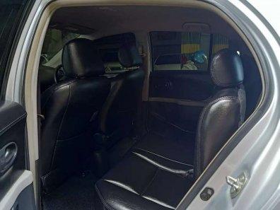 Jual Toyota Yaris 2011, harga murah-1