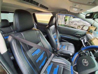 Butuh dana ingin jual Toyota Sienta V 2017-1