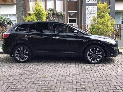 Jual Mazda CX-9 2015 kualitas bagus-1