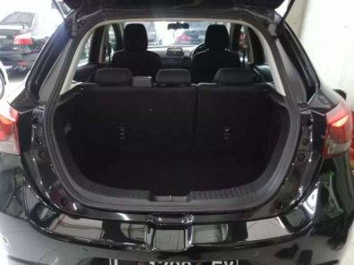 Jual Mazda 2 2014, harga murah-1
