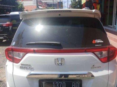 Jual Honda BR-V 2018, harga murah-1