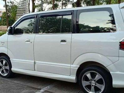 Jual Suzuki APV 2013 kualitas bagus-1