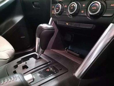 Jual Mazda CX-5 2.5 kualitas bagus-1