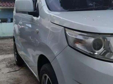 Butuh dana ingin jual Suzuki Karimun Wagon R GS 2015-1