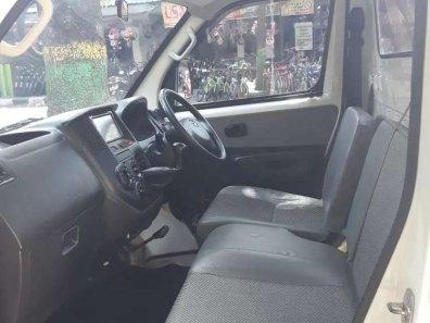 Jual Daihatsu Gran Max Pick Up 1.5 kualitas bagus-1