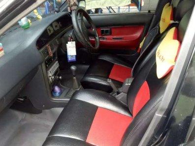 Butuh dana ingin jual Toyota Corolla Twincam 1991-1