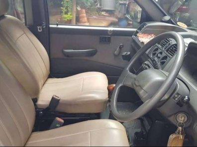 Jual Mitsubishi Kuda GLX 2000-1