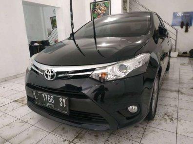 Jual Toyota Vios 2016, harga murah-1