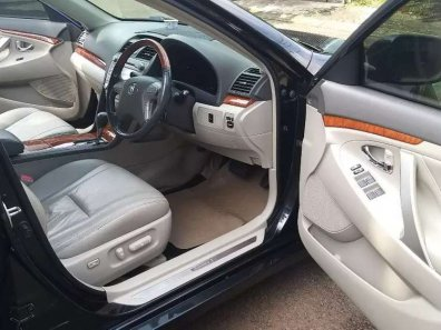 Toyota Camry V 2011 Sedan dijual-1