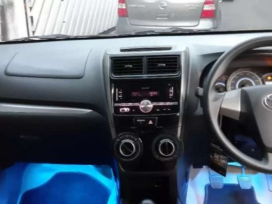 Jual Toyota Avanza Veloz 2017-1