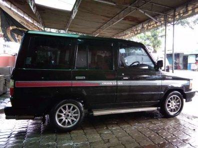 Jual Toyota Kijang 1990 termurah-1