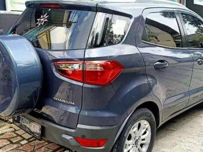 Jual Ford EcoSport 2014 termurah-1