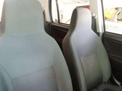 Butuh dana ingin jual Suzuki Karimun Wagon R GS 2016-1