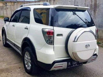 Jual Daihatsu Terios 2013 termurah-1