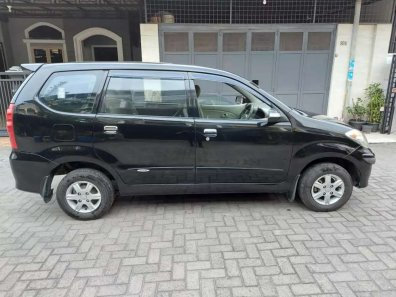 Jual Daihatsu Xenia Xi FAMILY kualitas bagus-1