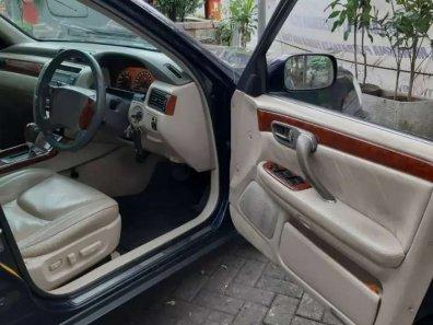 Jual Toyota Crown 2000 termurah-1