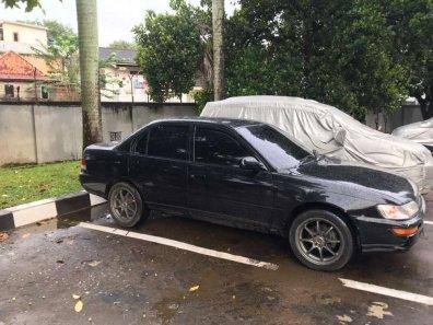 Jual Toyota Corolla 1994 kualitas bagus-1