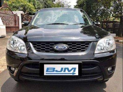 Jual Ford Escape XLT 2012-1
