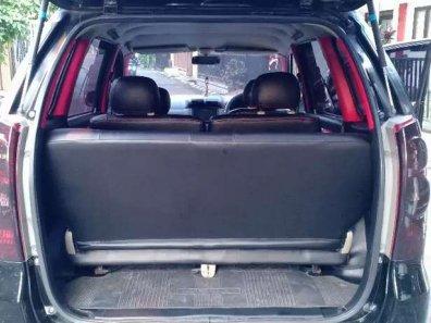 Jual Daihatsu Xenia Xi DELUXE kualitas bagus-1