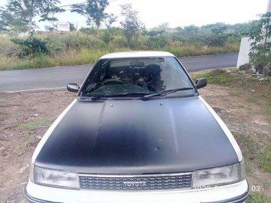 Jual Toyota Corolla 1990, harga murah-1