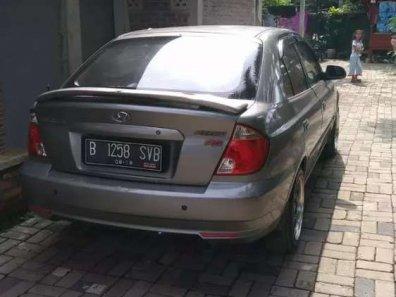 Jual Hyundai Avega kualitas bagus-1