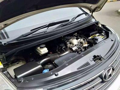 Jual Hyundai H-1 XG 2013-1