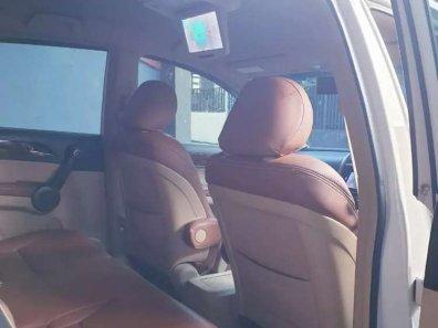 Jual Honda CR-V 2012, harga murah-1