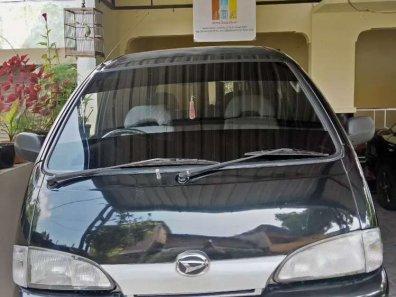 Jual Daihatsu Zebra 2006-1
