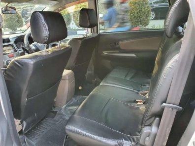 Jual Daihatsu Xenia 2017 termurah-1