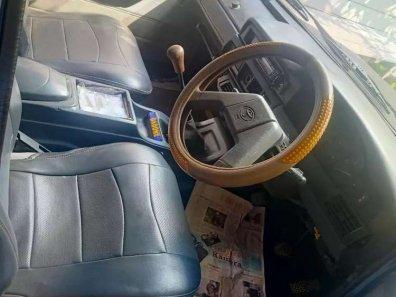 Jual Toyota Kijang FD 1996-1