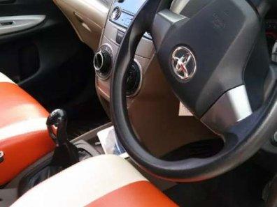 Jual Toyota Avanza 2016 termurah-1