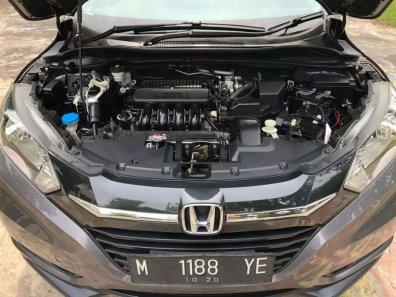 Jual Honda HR-V 2015 kualitas bagus-1