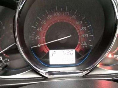 Jual Toyota Yaris 2014, harga murah-1