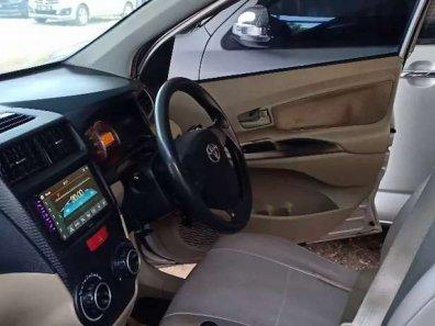Jual Toyota Avanza 2015 termurah-1