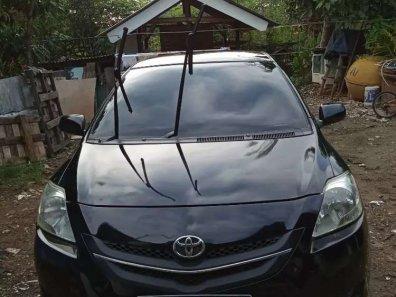 Jual Toyota Vios 2012 termurah-1
