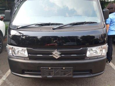 TERMURAH, DP 20jtn, Promo Suzuki Carry Pick Up Futura 1.5 MT 2020 BANDUNG-1