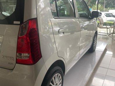 PROMO DP 20jtn, Promo Suzuki Karimun Wagon R GL 2020 BANDUNG-1