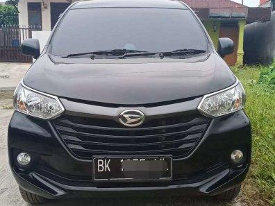Jual Daihatsu Xenia 2018 termurah-1
