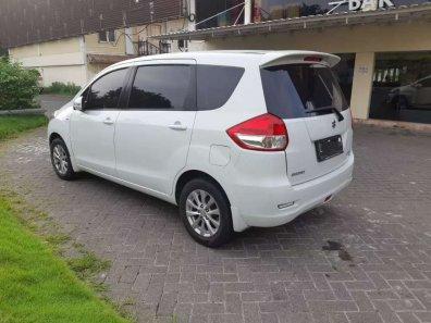 Jual Suzuki Ertiga 2015 termurah-1