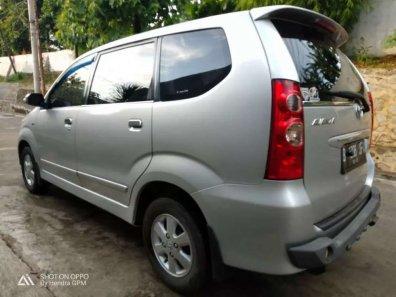 Jual Toyota Avanza 2009, harga murah-1