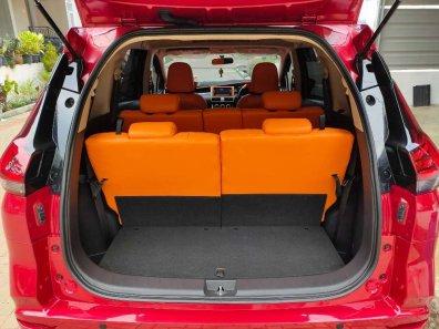 Jual Nissan Livina 2019 kualitas bagus-1