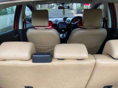 Jual Mazda 2 2013 termurah-1