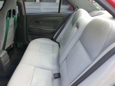 Jual Mitsubishi Lancer 1997, harga murah-1